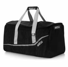 Sparco - Sparco Trip Bag - Image 1