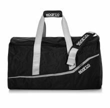 Sparco - Sparco Trip Bag - Image 2