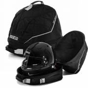 Sparco Dry-Tech Helmet Bag