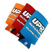 UPR - UPR Koozie Buddy Pack | FREE WITH PURCHASE - Image 1