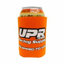 UPR - UPR Koozie Buddy Pack | FREE WITH PURCHASE - Image 2