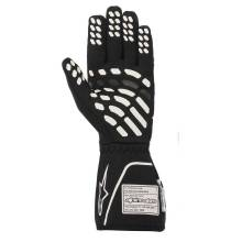 Alpinestars - Alpinestars Tech-1 Race V2 Race Glove XX Large Black/White - Image 2