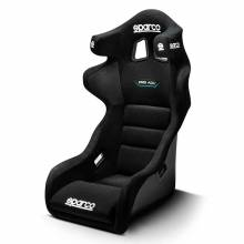 Sparco - Sparco Pro ADV QRT Racing Seat, Standard UPR Seat Pad - Image 2