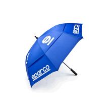 UPR - Sparco Racing Umbrella - Image 2
