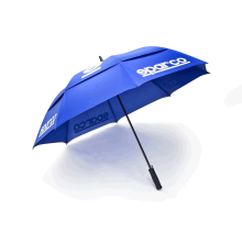 UPR - Sparco Racing Umbrella - Image 1
