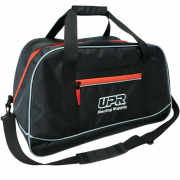 UPR Solo Bag