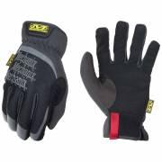 Mechanix FastFit Work Gloves