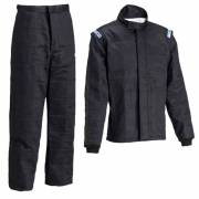 Sparco Jade 3 Jacket and Pants