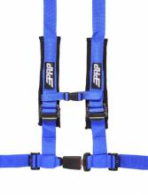 PRP - PRP 4.2 Harness, Blue - Image 1