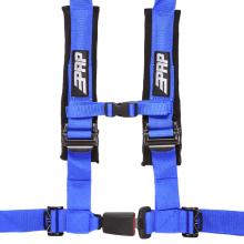 PRP - PRP 4.2 Harness, Blue - Image 2