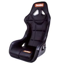 "RaceQuip - RaceQuip FIA Composite Racing Seat, 15"" Medium - Image 2"