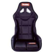 "RaceQuip - RaceQuip FIA Composite Racing Seat, 15"" Medium - Image 4"