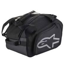 Alpinestars - Alpinestars Flow Helmet Bag   Dryer - Image 1