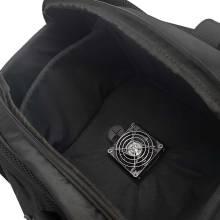 Alpinestars - Alpinestars Flow Helmet Bag   Dryer - Image 2