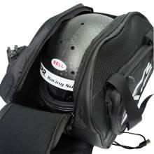 Alpinestars - Alpinestars Flow Helmet Bag   Dryer - Image 3