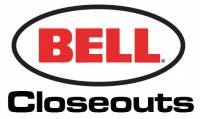 Bell Closeout