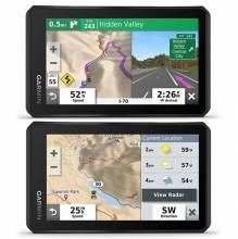Garmin - Garmin Tread GPS Navigator - Image 4