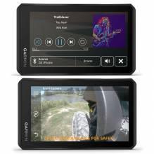 Garmin - Garmin Tread GPS Navigator - Image 5