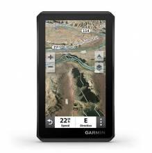 Garmin - Garmin Tread GPS Navigator - Image 6