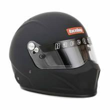 RaceQuip - RaceQuip Vesta Helmet - Image 2