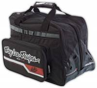 Free Troy Lee Designs SE Helmet Bag